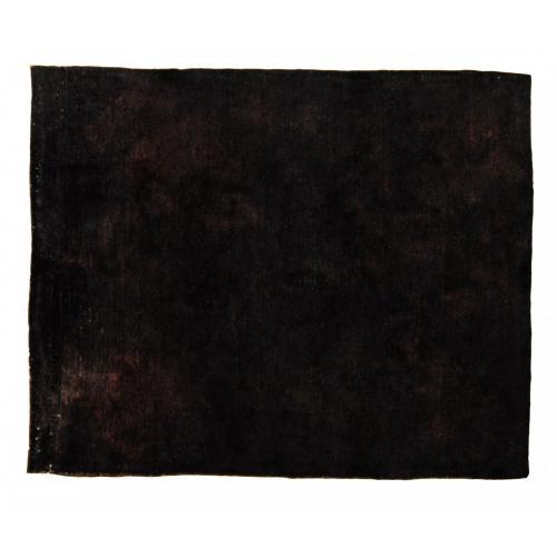 DECOLORIZ BLACK