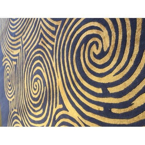 MAURO LOVI - CLOUD CARPET 2012