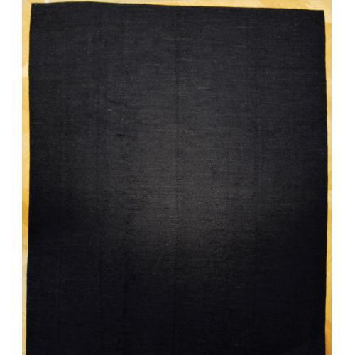 BAMIYAN BLACK